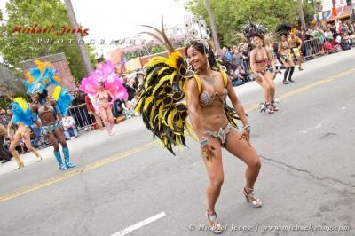 Carnaval Grand Parade (33)