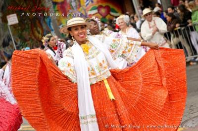 Carnaval Grand Parade (34)
