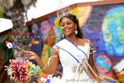 Carnaval Grand Parade (35)