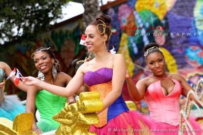 Carnaval Grand Parade (36)