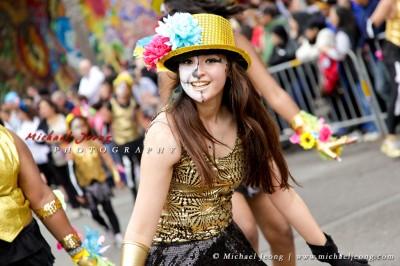 Carnaval Grand Parade (37)