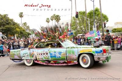 Carnaval Grand Parade (38)