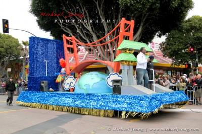 Carnaval Grand Parade (4)