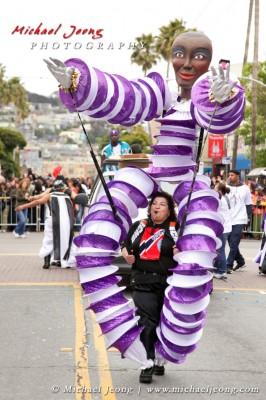 Carnaval Grand Parade (40)