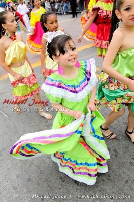 Carnaval Grand Parade (5)