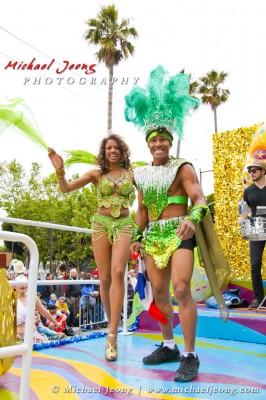 Carnaval Grand Parade (6)