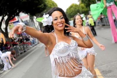 Carnaval Grand Parade (8)