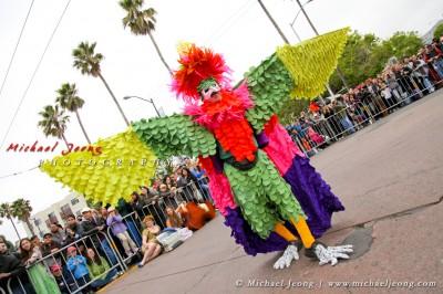 Carnaval Grand Parade (9)