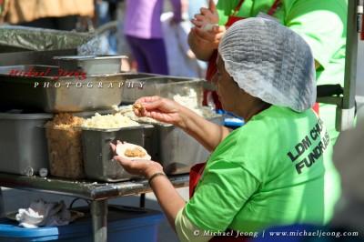 Carnaval SF 2012 (10)