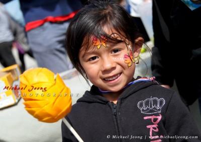 Carnaval SF 2012 (11)