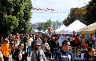 Carnaval SF 2012 (12)