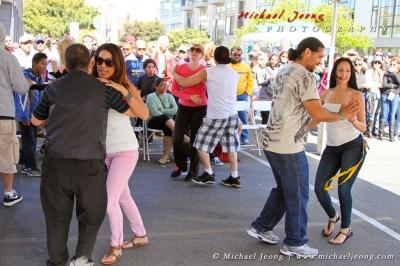 Carnaval SF 2012 (13)