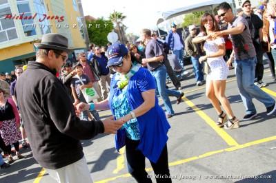 Carnaval SF 2012 (14)