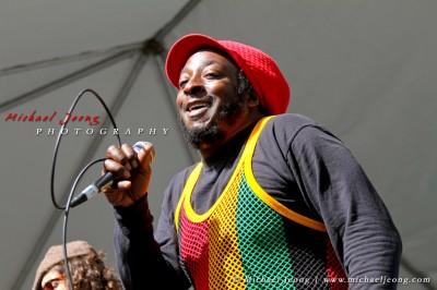 Carnaval SF 2012 (15)