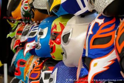 Carnaval SF 2012 (17)