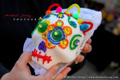 Carnaval SF 2012 (18)