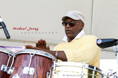 Carnaval SF 2012 (2)