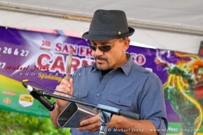 Carnaval SF 2012 (20)
