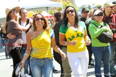 Carnaval SF 2012 (4)
