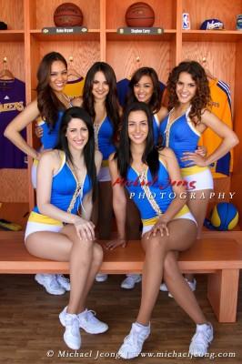 Carnaval SF 2012 (5)