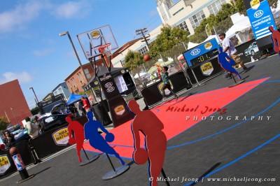 Carnaval SF 2012 (6)