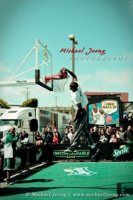 Carnaval SF 2012 (7)