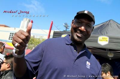 Carnaval SF 2012 (9)
