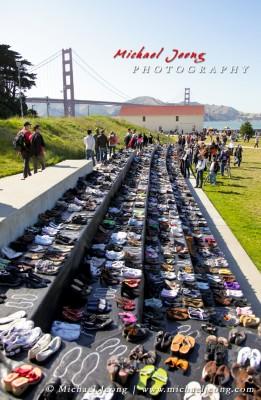 Golden Gate Bridge 75 (13)