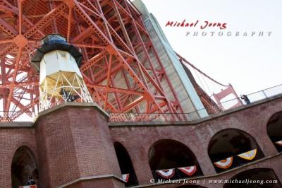 Golden Gate Bridge 75 (16)