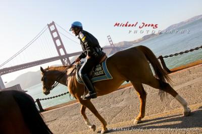 Golden Gate Bridge 75 (17)