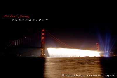Golden Gate Bridge 75 (23)
