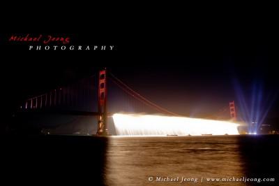 Golden Gate Bridge 75 (23)