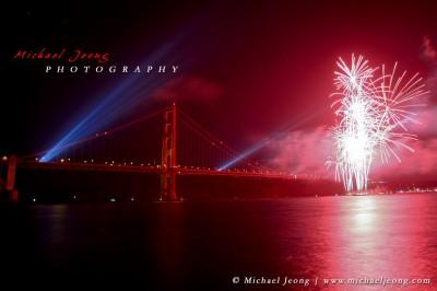 Golden Gate Bridge 75 (26)