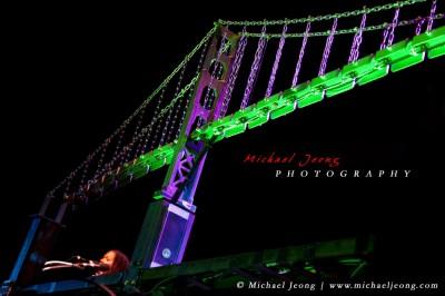 Golden Gate Bridge 75 (30)