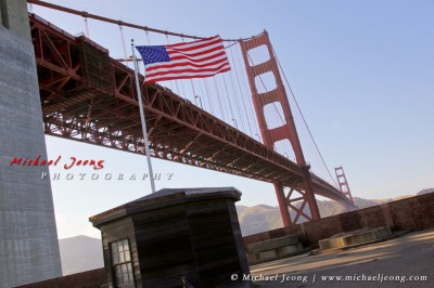 Golden Gate Bridge 75