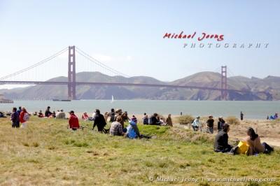 Golden Gate Bridge 75 (7)