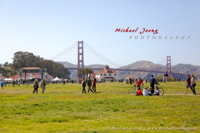 Golden Gate Bridge 75 (8)