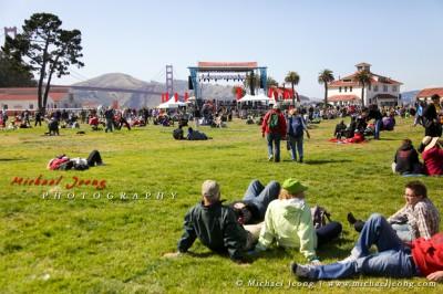 Golden Gate Bridge 75 (9)