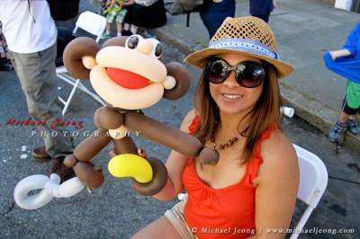Haight Street Fair 2012 (2)