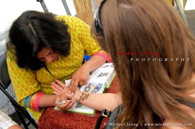 Haight Street Fair 2012 (4)