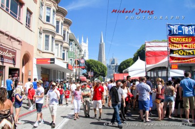 North Beach Festival 2012 (1)