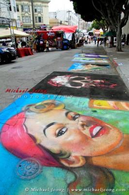 North Beach Festival 2012 (25)
