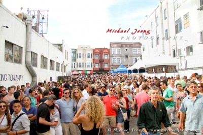 North Beach Festival 2012 (6)