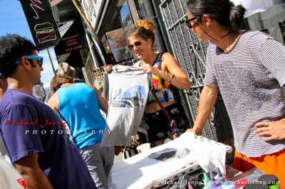 North Beach Festival 2012 (9)