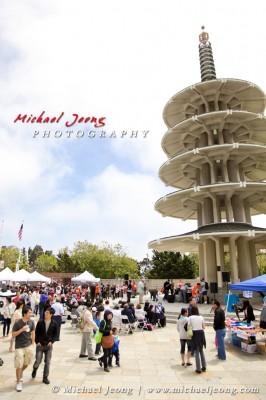 Northern California Soy & Tofu Festival 2012 (1)