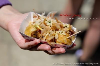 Northern California Soy & Tofu Festival 2012 (18)
