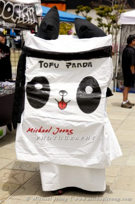 Northern California Soy & Tofu Festival 2012 (4)