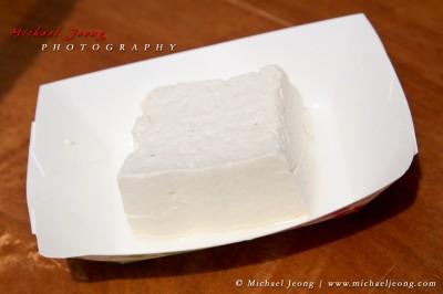 Northern California Soy & Tofu Festival 2012 (6)