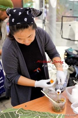 Northern California Soy & Tofu Festival 2012 (7)