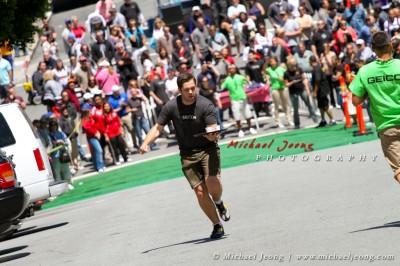 Union Street Festival 2012 (1)